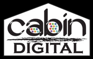 Cabin Digital